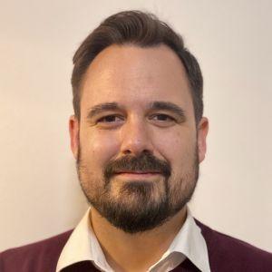 Alexander Kleist, Public Policy Lead Instagram