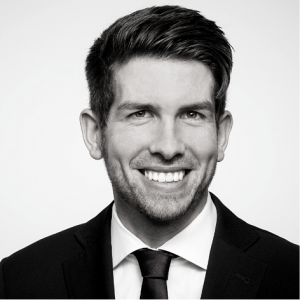 Interview with Martin Kumstel: Making Mobility More Sustainable and Customer-Friendly