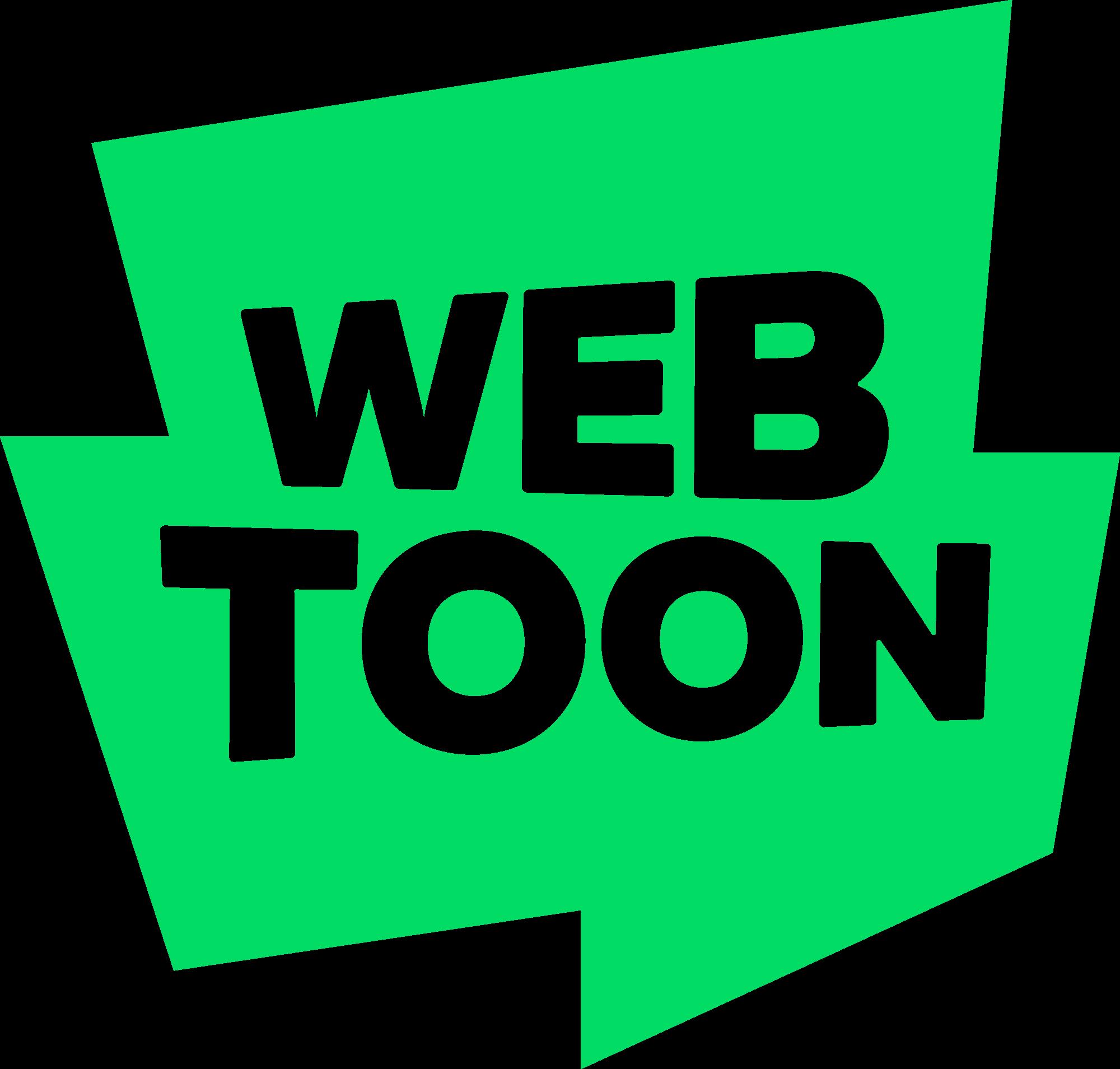 Naver Webtoon Ltd.