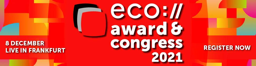 eco congress 2021 9