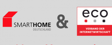 SmartHome Initiative and eco Association Jointly Promoting the Smart Home