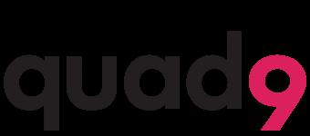 Quad9 Foundation