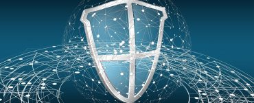 More Safety for IoT Devices: Test Specification for ETSI EN 303 645 Published