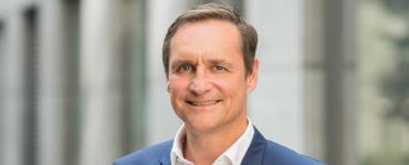 Digitalisation: eco Association Formulates Top 5 Digital Policy Tasks for the next German Federal Government