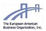 European-American Business Organization, Inc. (EABO)