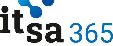 DNS Abuse: eco Presents Protection Strategies at it-sa