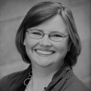 Laura Atkins (Speaker)