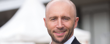eco Alliance Calls for Master Plan on Digitalisation